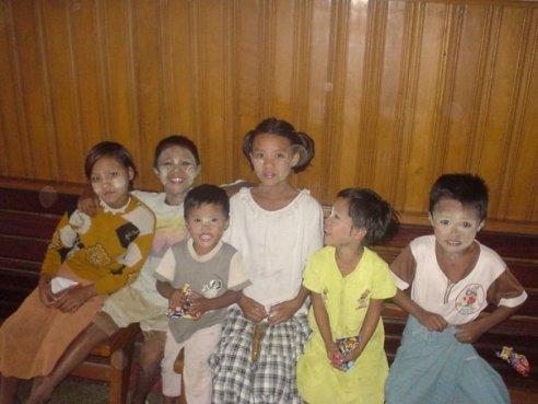 Burmese Children.jpg