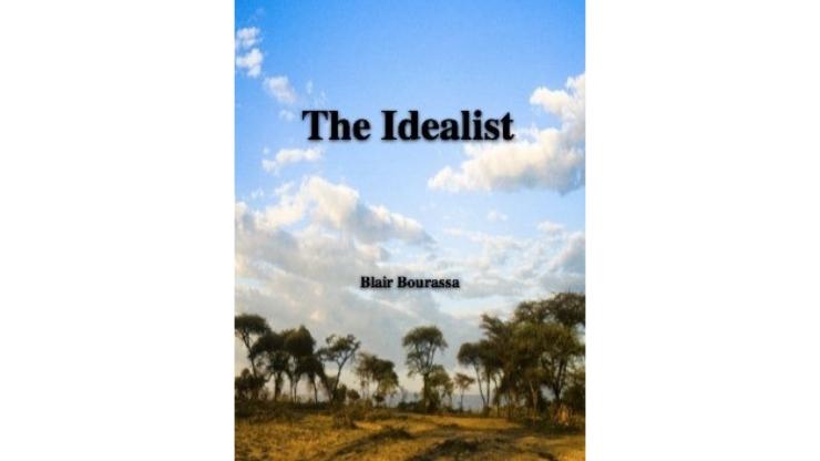 idealist_edited.001