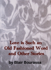 LoveisSuchanOldFashionedWord