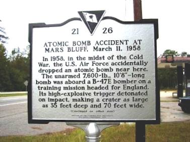 mars-bluff-sign.jpg