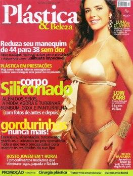 Plastica e Beleza cover.jpg