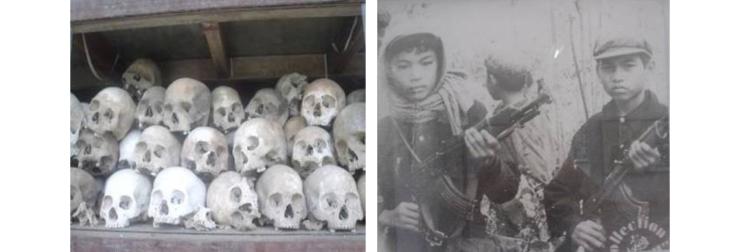 White_654_skulls.001