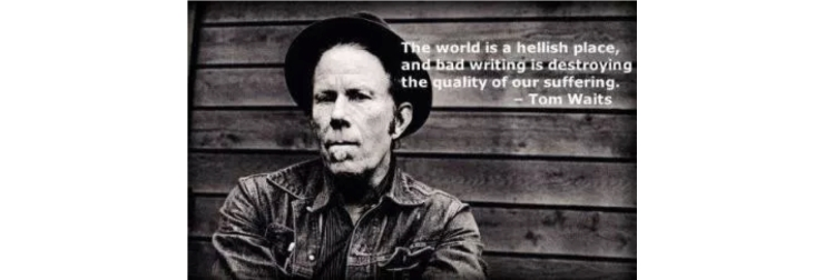 White_654_tom_waits.001.jpeg
