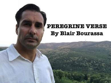 Peregrine Verse.jpg