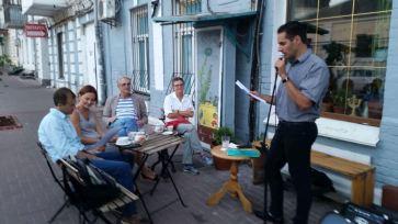 Reading in Kiev.jpeg