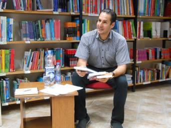 Reading in Serbia.jpg
